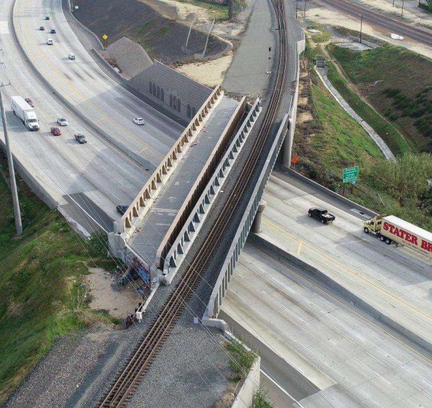 Është rritur intensiteti i trafikut jashtë mjediseve urbane në Maqedoni