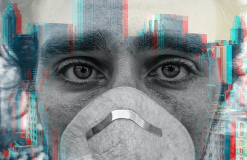 Janë realizuar 4 mijë telefonata për mbështetje psikologjike gjatë pandemisë Covid-19
