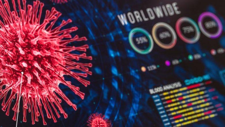 Si filloi coronavirusi, nga rastet e para në Wuhan – deri në një milion viktima në mbarë botën