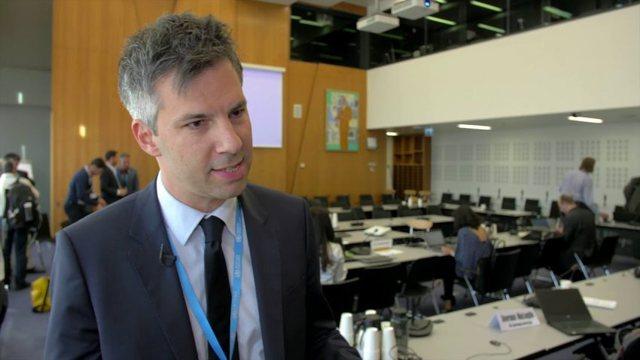 Epidemiologu zviceran: Covid -19 do jetë si gripi, ja çfarë do ndodhë në fillim të vitit 2021