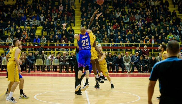 HISTORIKE/ Shqipëria dhe Kosova bëhen një në sport, krijohet liga e përbashkët