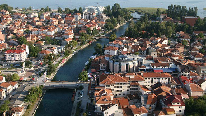 A i duhen Maqedonisë hotele të reja dhe në cilat rajone?