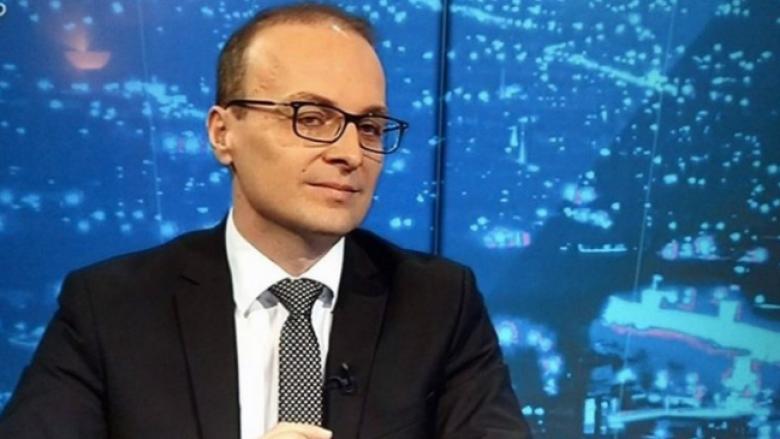 Deputetët e OBRM-PDUKM-së nuk do të votojnë vendimet e Pendarovskit për gjendjen e jashtëzakonshme