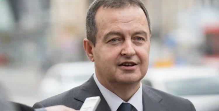 Daçiq: Thaçi do të arrestohet 99 përqind