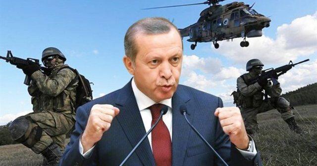 Erdogan: Mosmarrëveshja me Greqinë mund të zgjidhet me dialog konstruktiv