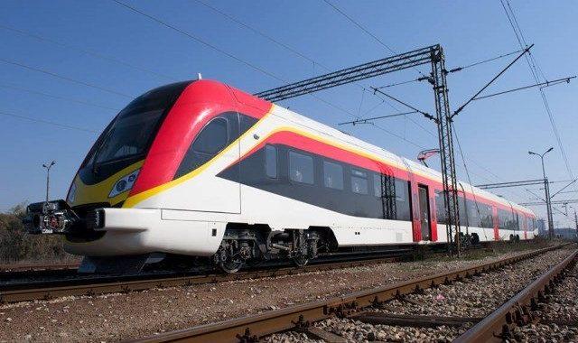 BE-ja do të financojë projektet që do të lidhin të gjitha kryeqytetet e Ballkanit Perëndimor me autostrada e hekurudhë