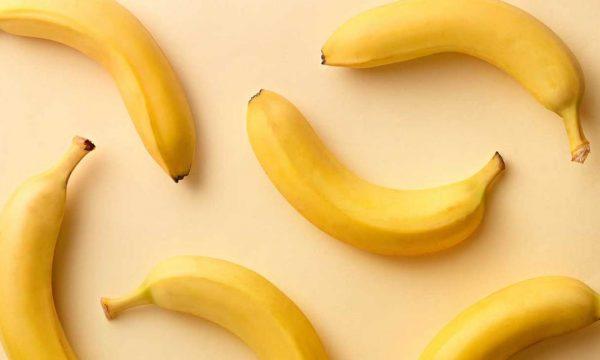 Këto fruta mund të jenë arsyeja që po shtoni peshë