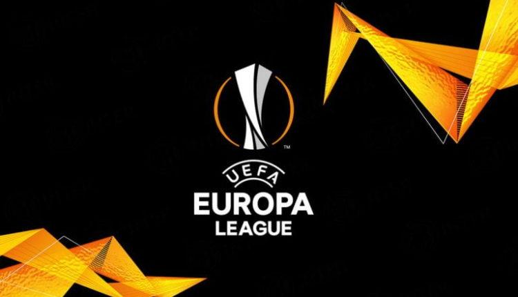 Shkëndija, Renova dhe Sileksi mësuan kundërshtarët për turin e dytë eliminatorë të Liga Europa