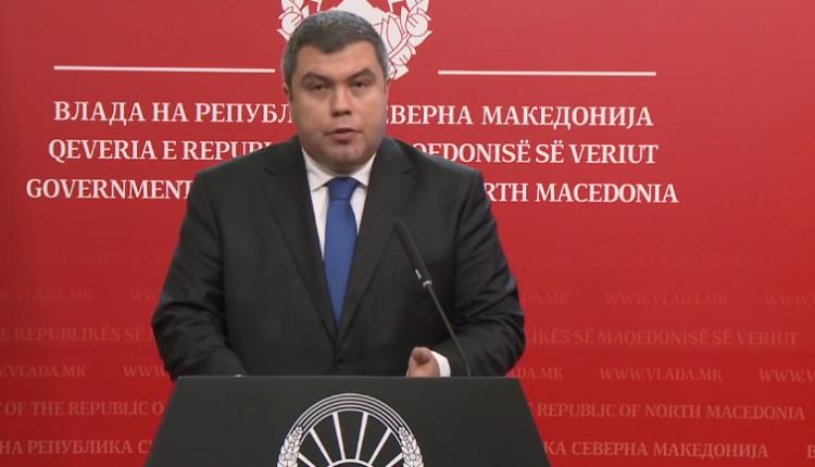 Mariçiq paralajmëron ndryshime në Kodi Zgjedhor, nuk përjashtohen listat e hapura