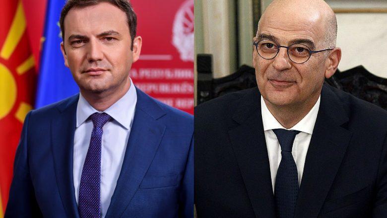 Bujar Osmani takimin e parë jashtë shtetit do të realizojë në Greqi