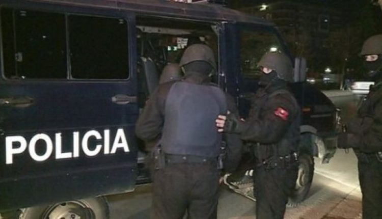 Ngjarje e rëndë në Tiranë, vajza vritet nga kunati me armë zjarri