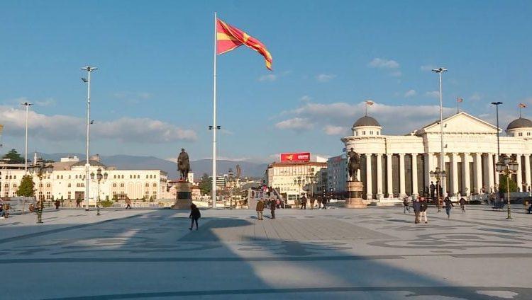 VMRO-DPMNE: Memorandumi bullgar është vlerë anti-evropiane
