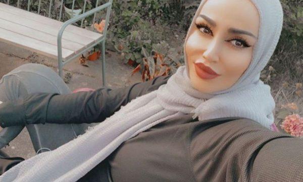 Rrëfimi i Shkëndije Mujaj: Ja si vendosa mbulesën islame, burri im i ardhshëm duhet të falë pesë kohët e namazit