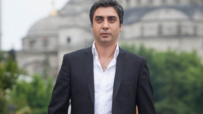 Polat Alemdar në telashe: Rrezikon të denohet me 12 vite burg