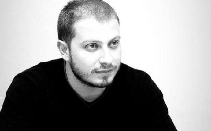 Vdes mjeku i ri 32 vjeçar i cili punonte me Covid-19 në Shkup, i përkeqësohet gjendja duke vozitur dhe goditi një dru