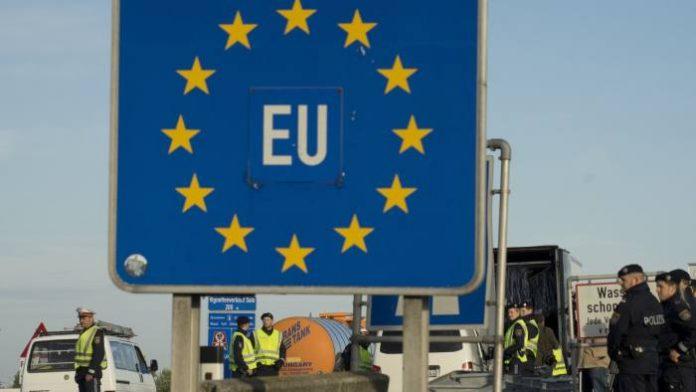 A do ketë sërish mbyllje të kufijve? BE nxjerr planin e ri të lëvizjes