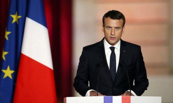 Franca shpall gjendjen e jashtëzakonshme, izolohen 8 qytete