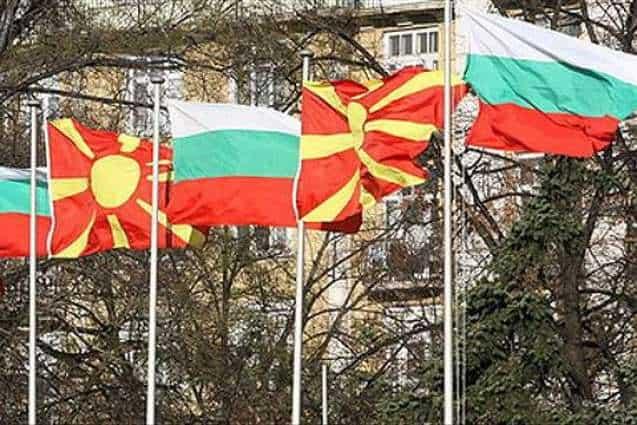 Bullgaria rrezikon të bie në izolim në BE me veton ndaj negociatave me Maqedoninë e Veriut