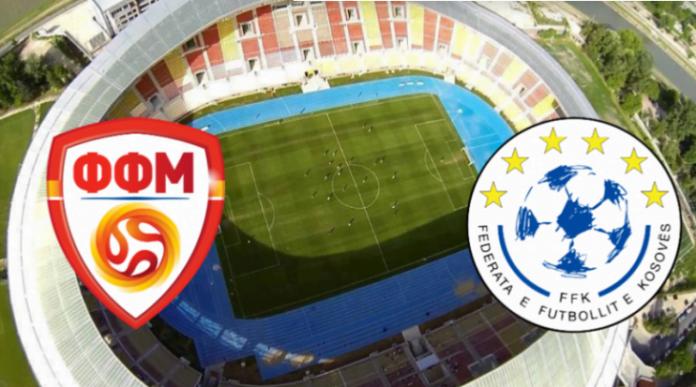 Ndeshja Maqedonia e Veriut- Kosovë, MPB po ndërmerr masa për mbajtjen pa pengesa të ndeshjes