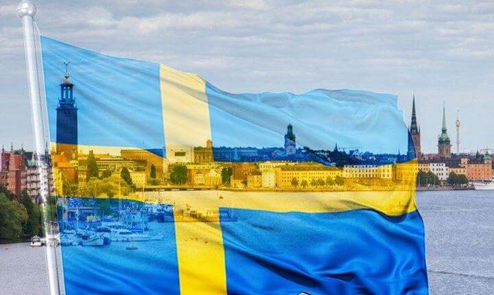 Suedia planifikon të zbusë masa kufizuese për të moshuarit