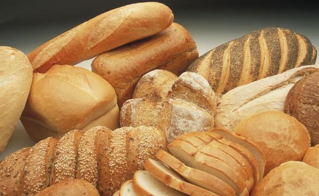 6 Arsye Të Vlefshme Përse Duhet Të Kufizoni Karbohidratet