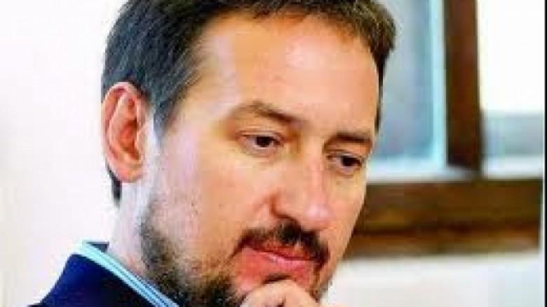 Georgievski: Vetoja bullgare do të çojë në rritjen e sentimentit anti-bullgar në Maqedoni