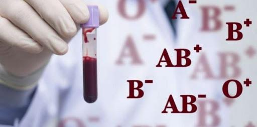 Njerëzit me këtë grup gjaku janë më pak të rrezikuar nga COVID-19