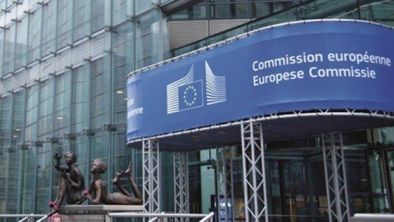 Komisioni Evropian: Maqedonia e Veriut përparon drejt një ekonomie funksionale të tregut, rreziku më i madh është kriza COVID-19