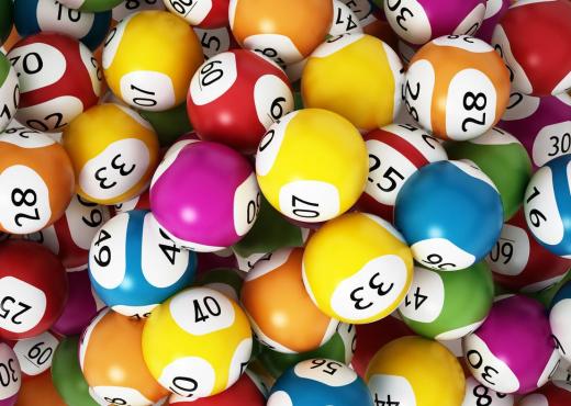 Zvicër: Fiton lotarinë, por nuk lajmërohet