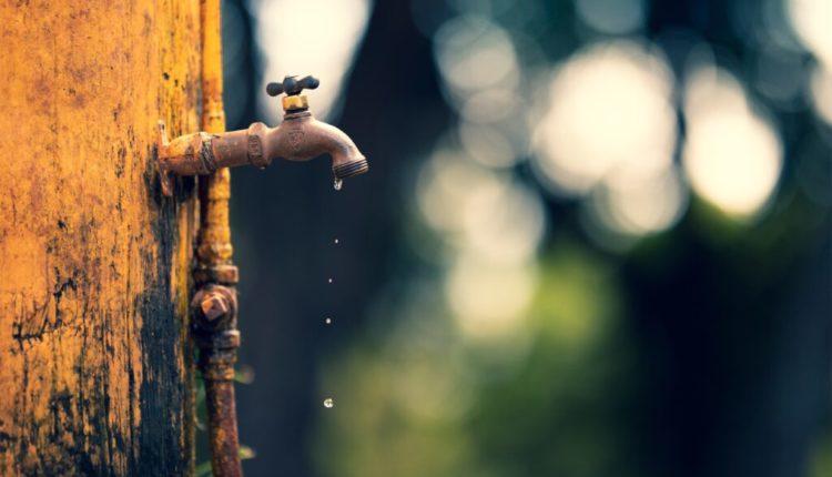 Pa ujë një pjesë e banorëve të Kisella Vodës