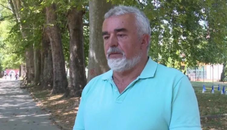 Panovski: Vala e vjeshtës filloi më herët se çka pritej