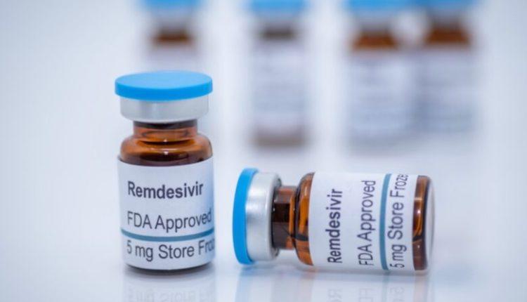 SHBA e miraton remdesivirin për trajtimin e sëmundjes Covid-19