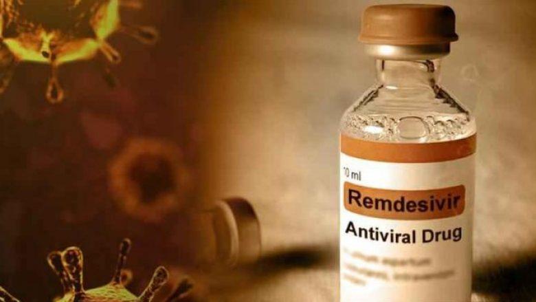 Qeveria e Maqedonisë ndan 1.300.000 euro për blerjen e ilaçit për mjekim të coronavirusit