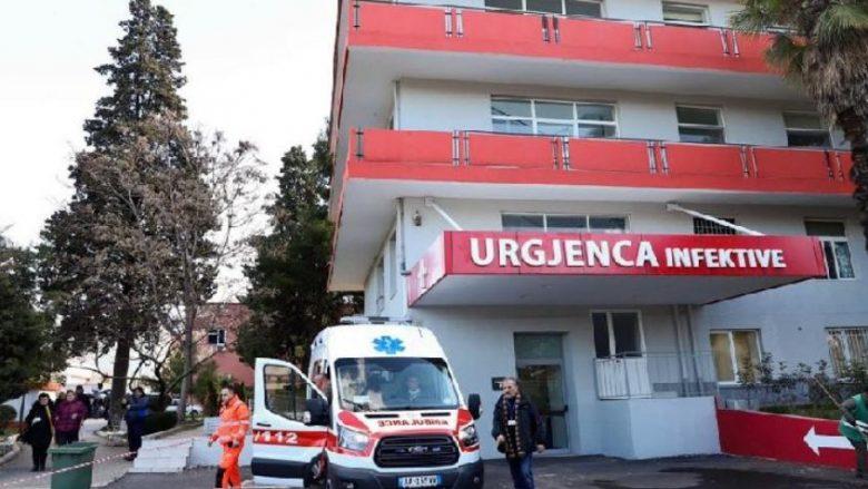 Rekord i ri, 301 raste me coronavirus sot në Shqipëri – 4 viktima