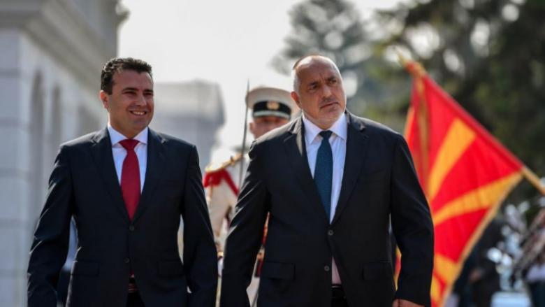Zaev e refuzon takimin me Mickoskin, muajin e ardhshëm do të udhëtojë në Bullgari