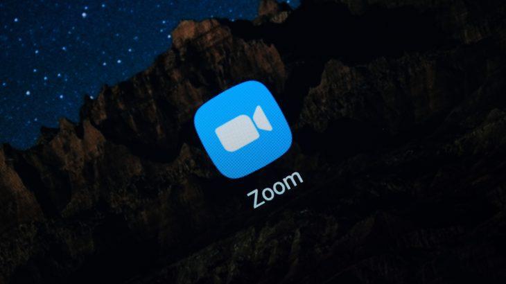 Zoom lançon një platformë eventesh, integron aplikacione