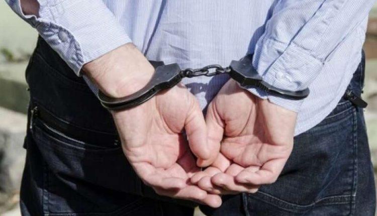 Arrestohet 34-vjeçari nga Gërçeci, dërgohet në burg për vuajtjen e dënimit