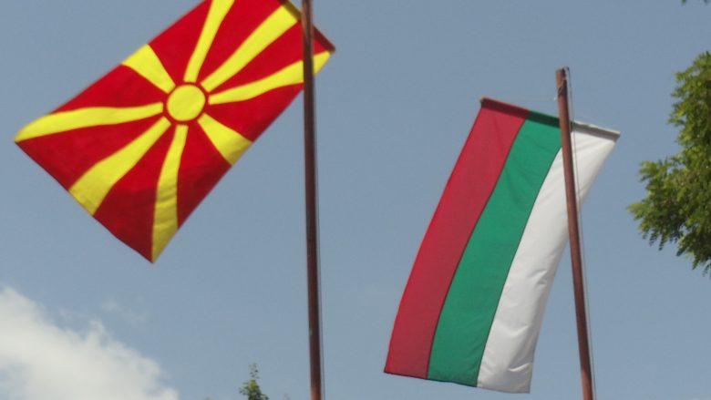 Anton Pançev: Deri tek zgjidhja e kontestit me Bullgarinë nevojitet edhe shumë kohë