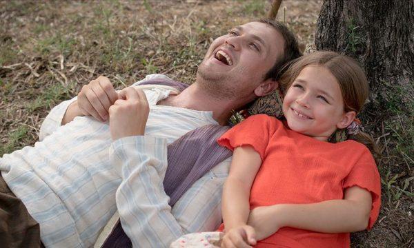 """Filmi që përloti botën në garë për t'u nominuar për """"Oscar"""""""