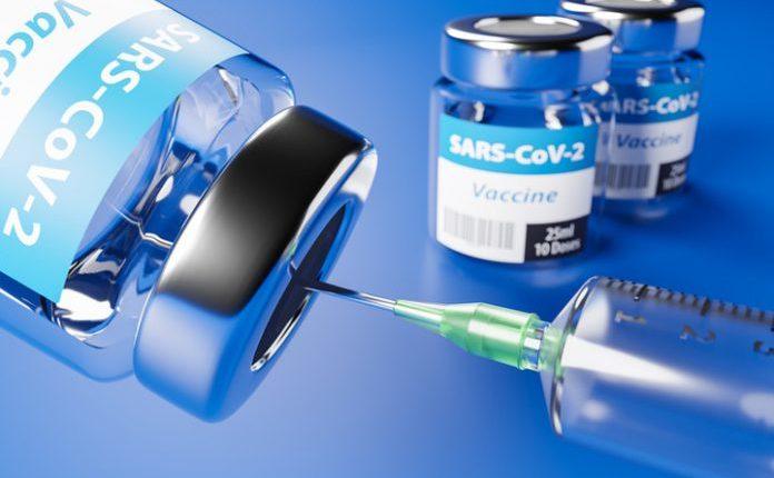 Sulme kibernetike ndaj kompanive që prodhojnë vaksinën anti-covid