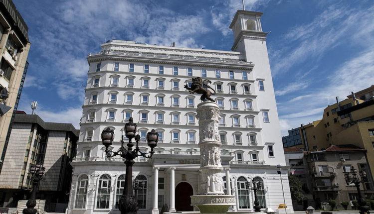 OBRM-PDUKM: Spasovski dhe Zaev kanë mundësuar logjistikë për narko-bosët e Ballkanit