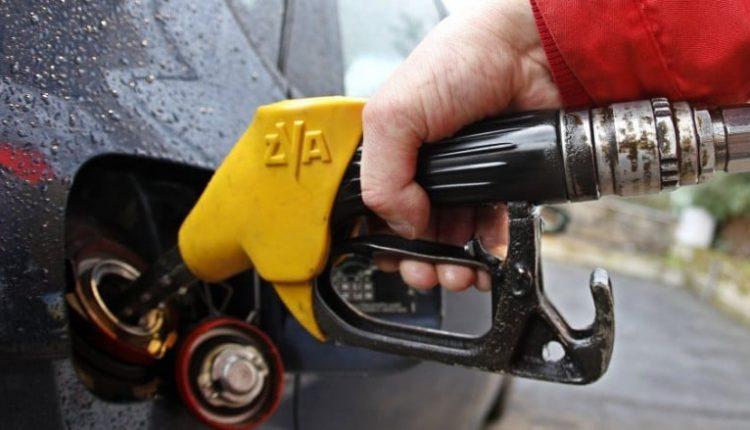 KRRE-ja publikon sot çmimet e reja të derivateve të naftës