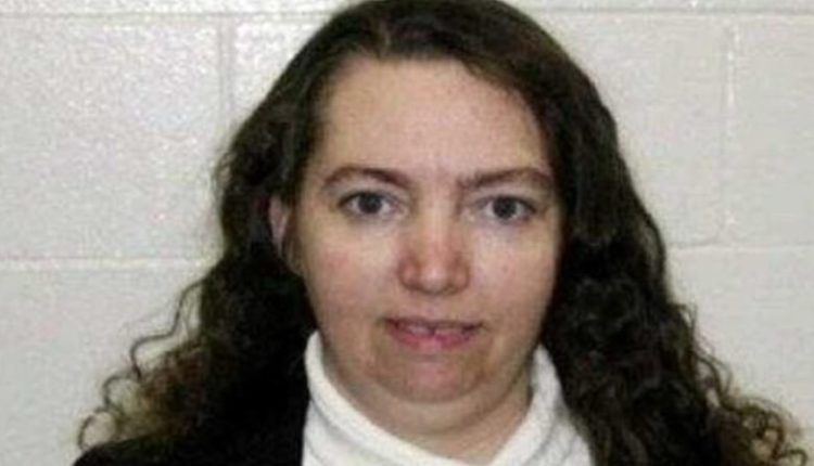 Gjykata amerikane jep dritën jeshile për ekzekutimin e gruas së parë, që prej vitit 1953