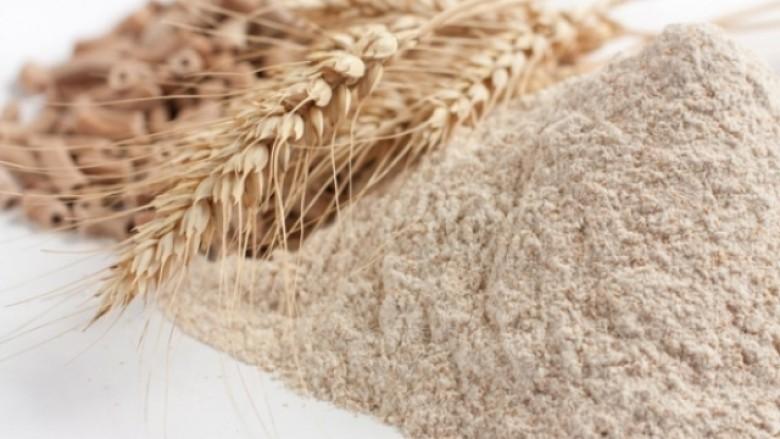 A do ta rrisë COVID-i çmimin e ushqimit në Maqedoni?