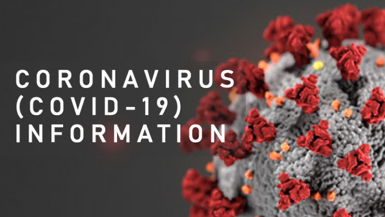 ISHP-Maqedoni: Ulet numri i vdekjeve, rritet numri i të shëruarve nga coronavirusi