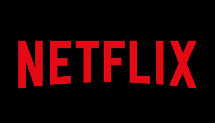 Netflix jep lajmin e mirë për fansat e filmit