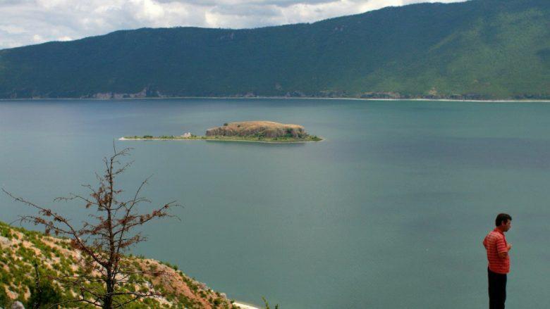 Nga 40 milion denarë për zgjidhjen e problemeve të Liqeneve të Prespës dhe Dojranit