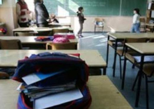 U mburr te shokët me qeskën e drogës, 10 vjeçari spiunohet te mësuesja