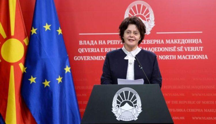 Shoqata e Botuesve Shqiptar fton Stefoskën ta anulojë programin vjetor