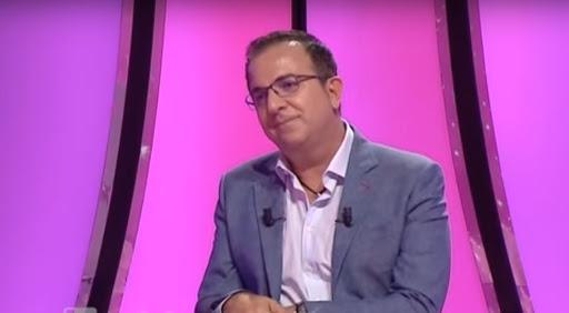 """Ardit Gjebrea me Covid-19, kush janë të famshmit që do moderojnë """"E diela shqiptare"""""""